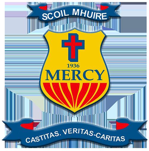Trim, County Meath - Wikipedia